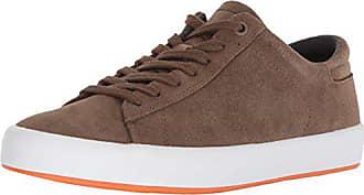 007 46 Camper Hombre K100231 Andratx Sneakers 0wvv41q