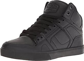 Osiris® Shoes − Skater −27Stylight SaleUp To 80vNmnw