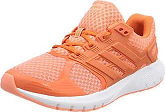 Prodotti Arancione Sneakers fino 99 in a AtASwqarn