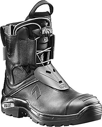 SchwarzAb Stiefel In 90 Haix® �Stylight 114 Nm8vwOn0