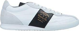 Deportivas amp; Calzado D'oro Pantofola Sneakers gavZqq
