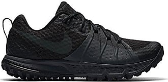 Wmns 001 black Wildhorse Femme Sneakers Eu Nike Zoom anthracite 4 41 Basses Air Multicolore anthracite RdHHqWU