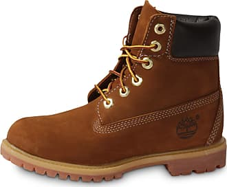 Chaussures Jusqu''à Chaussures Timberland® FemmesMaintenant Jusqu''à FemmesMaintenant Jusqu''à Chaussures Chaussures FemmesMaintenant Timberland® Timberland® 29YeWHIbED