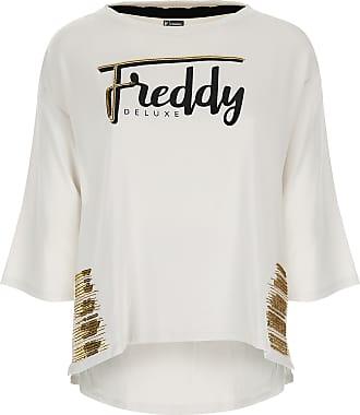 €Stylight Freddy®Achetez Dès 96 11 Vêtements nOm8wyvN0