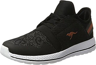 D'Été Chaussures Kangaroos® jusqu'à Chaussures Kangaroos® D'Été Achetez Achetez UnxqOgU