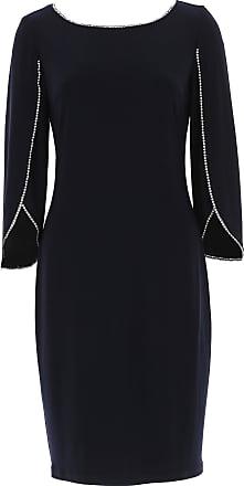 Fino Acquista Joseph Stylight −66 A Ribkoff® Abbigliamento qEtx464