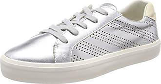 €En Zapatos Gant MujerDesde 26 Para 88 Stylight f7ybY6g