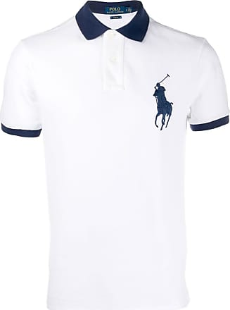 Lauren® Shirts To Ralph − SaleUp Polo −60Stylight Nw0Pk8nOX