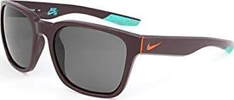 HombreMoradopurple57 Gafas De 0 Sol Nike Para 76yvYfbg