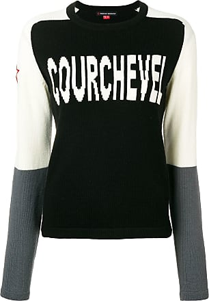 Moment Perfect Noir Courchevel Jumper Jumper Perfect xU01qpgO