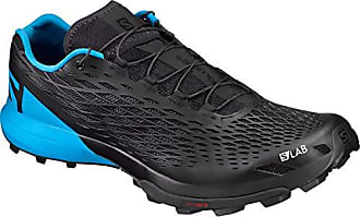 erwachsene Salomon black Xa lab Schwarz Amphib 1 Red racing 47 transcend Traillaufschuhe Unisex 000 Blue Eu S 3 xnx8rRU5qw