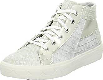In Tamaris® Schuhe −50Stylight Zu GrauBis ALj354R
