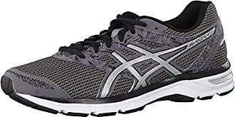 9793 001 4 Eu Asics Mixte 5 T6e3n Running 43 Chaussures De Mehrfarbig Excite Gel indigo Adulte ZRZqw7xI