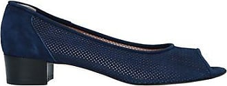 Bronzin Calzado Salón Calzado Zapatos Bronzin De ZPqZw7B