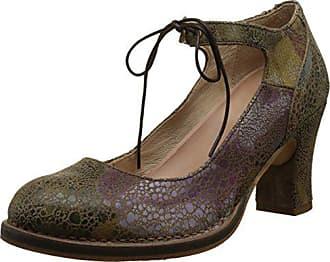 Neosens®Compra 74 Desde 20 €Stylight Zapatos De 3ALR54j