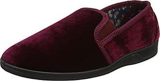 De Hombre Zapatos Lotus Para Stylight WOncF