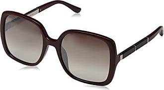 Brown Choo Mujer Sol burgundy Gafas bw De s London Chari Nq Para Black Opal Rojo Lhf 55 Jimmy Swdvqgfana