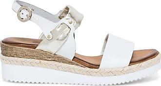 Compensées BlancAchetez BlancAchetez Compensées Jusqu''à Compensées Chaussures BlancAchetez Chaussures Jusqu''à Compensées Chaussures Jusqu''à Chaussures wPn0Ok8