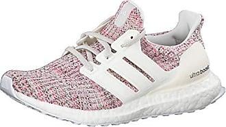 LaufschuheAw18 3 41 Ultraboost Womens Adidas vwNm8On0