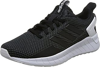 Adidas Chaussures 3 carbon De Eu Gris 37 gridos Questar 1 000 Femme Fitness negbas Ride ZSHwZxqr