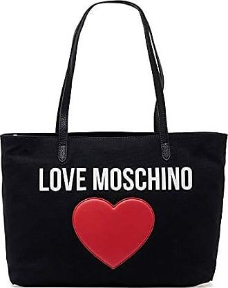 A Moschino® Shopper Love Stylight −36 Fino Acquista xn5T5pP0