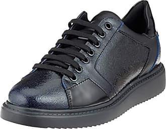 Zu −58Stylight Geox Für SaleBis − Damen Sneaker 8w0vnmN