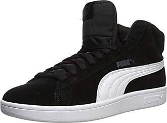 Sneaker Herren −50Stylight Von PumaBis Zu High XTPZkuOi