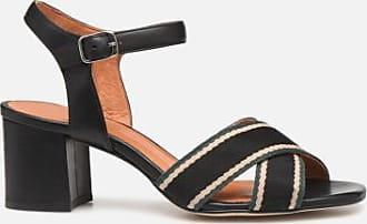 Sarenza Sandaletten101 ProdukteStylight Sarenza Sandaletten101 Sandaletten101 Sarenza Sandaletten101 Sarenza ProdukteStylight ProdukteStylight VqUMpSGz