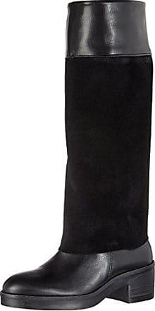 Stylight Jusqu'à Achetez Bottes −49 Lilimill® xFIf7qvOw
