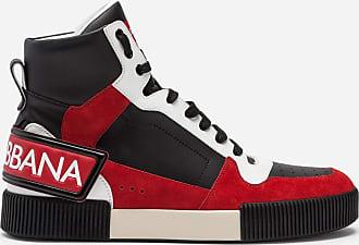 Gabbana SneakerBis Dolceamp; Zu SneakerBis −55ReduziertStylight Gabbana Dolceamp; Zu WCBoeQrdx