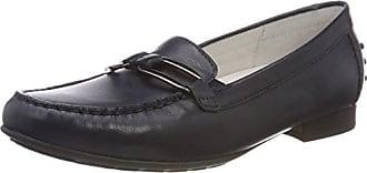 Ville Chaussures 44 13 De dès Gabor® Achetez RfwnZ7qf