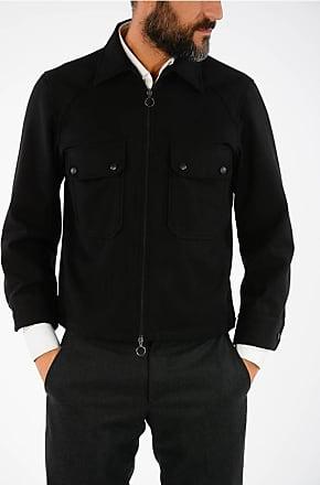 Abbigliamento Camo 119 Stylight da Prodotti Uomo q0Cwrxq