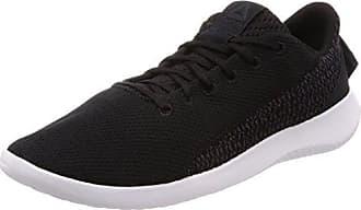 5 Chaussures Ardara black ash white 35 Femme Fitness Reebok Grey 000 qAHnUp