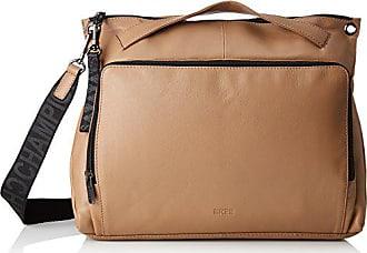 Vanaf 10 Stylight 51 Bags Van Nu € Bree® Crossbody vRwxZg1w