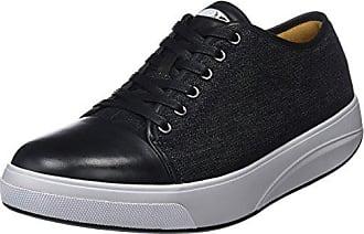 jusqu''à Chaussures Mbt®Achetez Mbt®Achetez Chaussures Chaussures jusqu''à fb7y6g