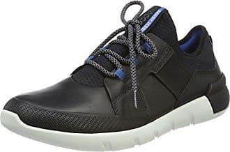 Herren Zu EccoBis −30Stylight Schuhe Von 6gfvIYb7my
