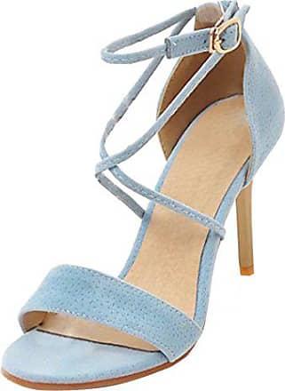 Heels −67Stylight Bis Blau1076 Produkte Zu In High 76ygbf