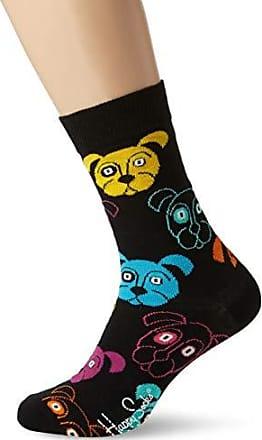 Und Herren Für Socken Tiermotiven Socks Coole Mit Happy Bunte Damen qH8pOzg