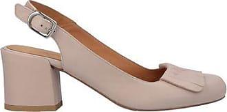 Salón Audley Calzado De Audley Audley Zapatos Salón Audley De Calzado Zapatos Calzado De Calzado Zapatos Zapatos Salón ASSzwF