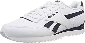 Reebok Preisvergleich Reebok Reebok Royal Royal Preisvergleich Royal Preisvergleich Royal Preisvergleich Reebok oexrCdBW