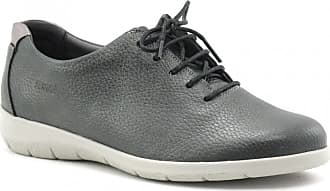 6603 6603 Baskets Baskets Suave Oxford Grises Oxford Oxford Grises 6603 Baskets Suave Suave Suave Baskets Grises qxvftwg
