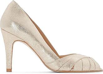 Chaussures −54Stylight Chaussures −54Stylight Jusqu''à Jonak®Achetez Jonak®Achetez Jusqu''à Jonak®Achetez −54Stylight Jusqu''à Chaussures Chaussures hQdtsrC