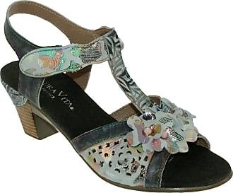 Laura les Stylight incontournables vente en £ d'été 29 Vita® Chaussures 00 à 15nxUqant