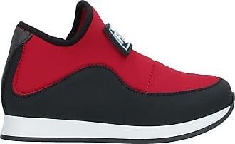 −62Stylight Fendi®Achetez Chaussures Chaussures Jusqu''à Fendi®Achetez ZiwPkOuTX