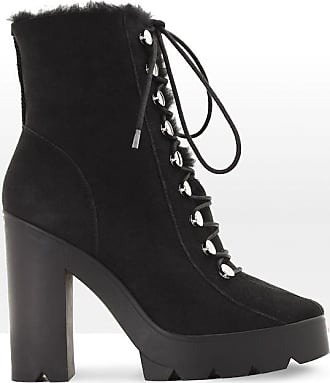 What What For For Bottines Bottines donna Bottines For What donna dqtq6