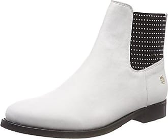 Chaussures Stylight Achetez Apple Jusqu'à −30 Of Eden® YparRwxYq