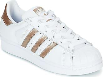 Superstar Adidas Superstar W W Adidas W Adidas Superstar Adidas Superstar Adidas W qwz4vnCt
