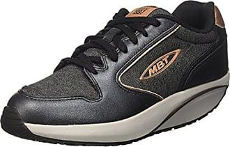 −56 Mbt® Sneakers Fino Acquista A Stylight R8ffqZn