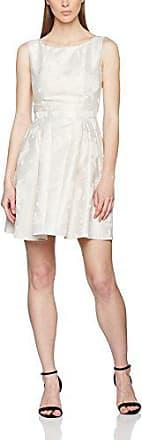 CrèmeAchetez Robes Courtes Jusqu''à −67Stylight Robes Courtes mn0vN8w