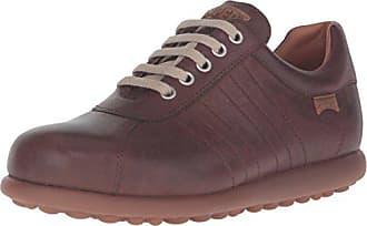 En Camper® Chaussures Marron Camper® Chaussures Jusqu'à q8dg4tdx